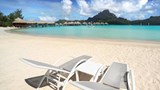 Le Meridien Bora Bora Recreation