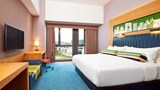 Aloft Dongguan Songshan Lake Room