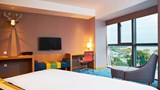 Aloft Dongguan Songshan Lake Suite