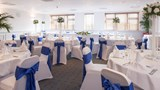 Holiday Inn Chester South Restaurant