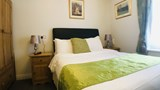 The Ilfracombe House Hotel Room