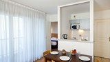 Sejours & Affaires Park Avenue Room