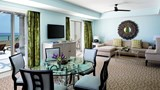 The Ritz-Carlton, Grand Cayman Suite