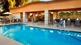 Fairfield Inn & Suites Phoenix Recreation