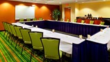 Fairfield Inn & Suites Phoenix Meeting