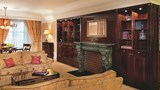 The Ritz-Carlton, Moscow Suite