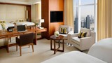 JW Marriott Marquis Dubai Room