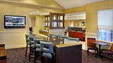 Residence Inn by Marriott Poughkeepsie Other