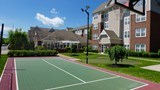 Residence Inn by Marriott Poughkeepsie Recreation