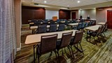 Courtyard by Marriott Alexandria Meeting