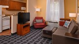 TownePlace Suites by Marriott Suite