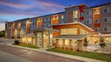 Residence Inn Shreveport-Bossier City Exterior