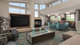 Residence Inn Shreveport-Bossier City Lobby