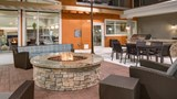 Residence Inn Shreveport-Bossier City Other