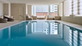 The St Regis, San Francisco Pool