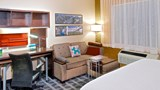 TownePlace Suites Anchorage Midtown Suite