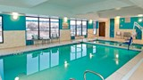 TownePlace Suites Anchorage Midtown Recreation