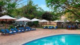 Protea Hotel Safari Lodge Recreation