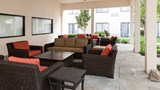 Courtyard by Marriott Waco Other