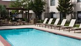 Courtyard by Marriott Waco Recreation
