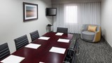 Courtyard by Marriott Waco Meeting