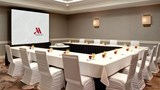 Detroit Marriott Livonia Meeting