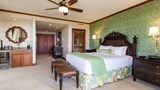Koloa Landing Resort, Autograph Collec Suite