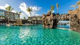 Koloa Landing Resort, Autograph Collec Recreation