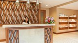 Koloa Landing Resort, Autograph Collec Spa