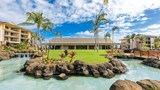 Koloa Landing Resort, Autograph Collec Meeting