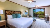Koloa Landing Resort, Autograph Collec Room