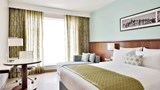 Fairfield by Marriott Indore Room