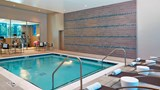 AC Hotel Atlanta Buckhead - Phipps Plaza Recreation