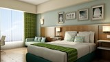 Fairfield by Marriott Visakhapatnam Room
