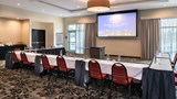 TownePlace Suites San Bernardino Meeting