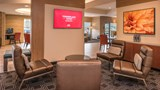 TownePlace Suites San Bernardino Other