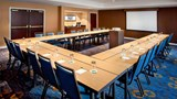 Courtyard Parsippany Marriott Meeting