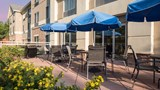 Fairfield Inn & Suites Fort Collins Other