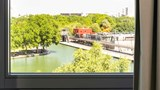 Ibis Paris la Villette 19 Other
