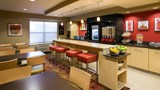 TownePlace Suites by Marriott Scottsdale Restaurant