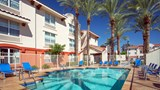 TownePlace Suites by Marriott Scottsdale Recreation