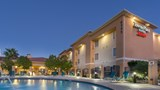 TownePlace Suites Tucson Airport Recreation