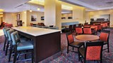Residence Inn Pentagon City Other