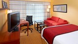 Courtyard Bettendorf Quad Cities Room