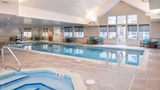 Residence Inn North Conway Recreation