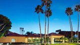 Courtyard by Marriott Anaheim Buena Park Exterior