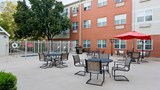 TownePlace Suites Dallas Bedford Other