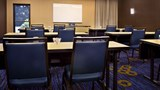 Courtyard by Marriott Newport Middletown Meeting