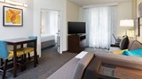 Residence Inn University/Medical Center Suite