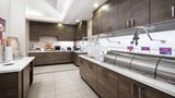 Residence Inn University/Medical Center Restaurant